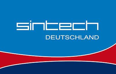 Sintech Shop