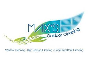 Gutter Cleaner & Roof cleaner in Dunsborough/Busselton & Around Dunsborough Busselton Area Preview