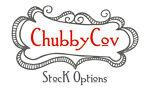 ChubbyCov LLC