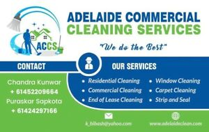 house cleaning in Adelaide City, SA | Cleaning | Gumtree Australia ...