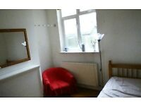 Large double room in Zone 2 - Houseshare
