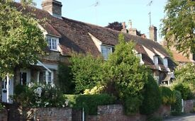 3 bedroom cottage for rent in Colne Engaine