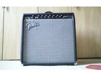 Fender Champion 40 Guitar Amp in Excellent condition