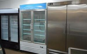 HIGH QUALITY RESTAURANT AND BAKERY EQUIPMENT AT AMAZING PRICES!!! BRAND NEW WITH WARRANTY!