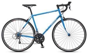 NEW JAMIS QUEST SPORT  Road Drop Bar Bicycle All Sizes.