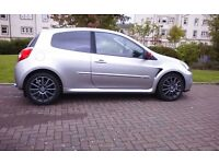 RENAULT CLIO SPORT197,REDUCED PRICE.SWAP ROLEX