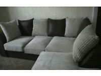 NEW CORNER UNIT SOFA