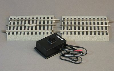LIONEL FASTRACK UNCOUPLER train track o gauge uncouple roadbed 6-12020-NB NEW