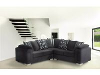 TYLER CORNER Seat Sofa from only £675