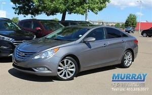 2011 Hyundai Sonata | 2.0L TURBO | SUNROOF | PROXIMITY KEY