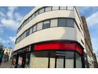 **AVAILABLE** 11A-15 PICCADILLY** 1 BEDROOM** DSS ACCEPTED