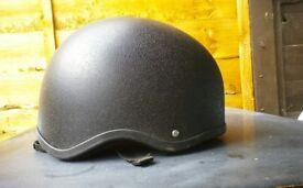 Champion scull cap size 3