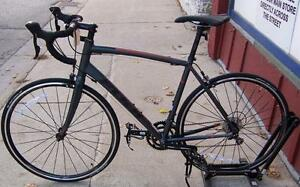 20% OFF!!! NEW!!! Old Stock FUJI Sportif 2.1 58cm