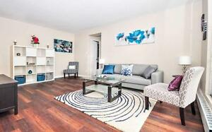 Halstead Gardens: Apartment for rent in Stoney Creek - Pet...