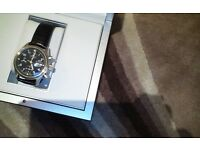 For Sale Iwc fleigerchronograph