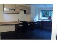 Three Bed house for Rent in Bulwell