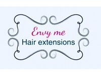 💕Hair Extensions models wanted💕