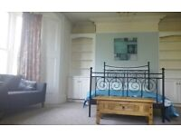 BRIGHT AND SPACIOUS ROOMS PLYMPTON