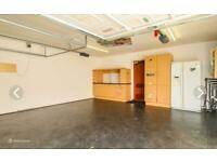 Fantastic 108 Sq Ft Garage available to rent in Leven (KY8)
