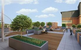 BRAND NEW 2 BED 2 BATH RIVERDALE HOUSE SE13. AVAILABLE NOW