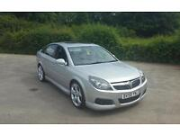 Vauxhall vectra sri cdti XP 150/maybe swap for BMW 325/330 Coupe