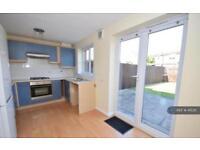 3 bedroom house in Lee Way, Castleford, WF10 (3 bed)