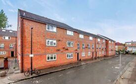 STUDENTS - BRAND NEW 5 BEDROOM 4 BATHROOM HOUSES IN CAHIR STREET E14 LONDON