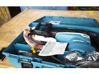 110v Makita Breaker/rotary hammer HR5212C
