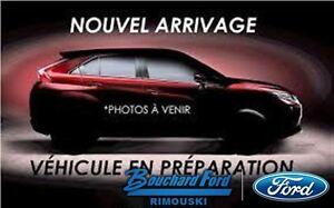 2016 Ford Focus ELECTRIC BEV