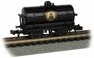 Bachmann Trains N Scale Thomas the Tank Engine - Oil Tank 77093 New NIB
