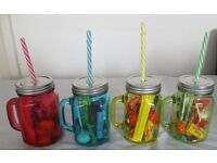 SWIZZELS SWEET JAR GREAT AS A GIFT FOR ANY OCCASION