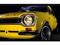 Mk1motors scrap cars wanted top price paid