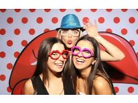 Photo Booth Hire, Cheap Photo Booth Hire, DJ Hire , Chocolate Fountain , Bouncy Castle