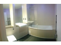 Gay Friendly Modern Single, Double Rooms In Surrey Quays Canada Water