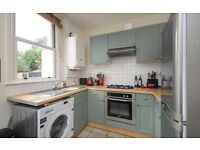 Immaculate Period House With Landscaped Private Garden On Tree Lined Road In Tooting Broadway.