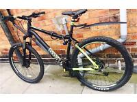 VOODOO MOUNTAIN BIKE‼️ BARGAIN PRICE ‼️