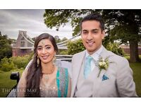 Wedding Videos - Elegant & Affordable Videography, Experienced Videographer