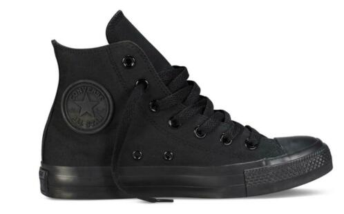 converse all stars hoog heren