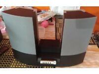Bang & Olufsen BeoLab 2000 Main / Stereo Speakers - Bargain!!!!