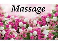 Relaxing full body massage by lovely therapists...