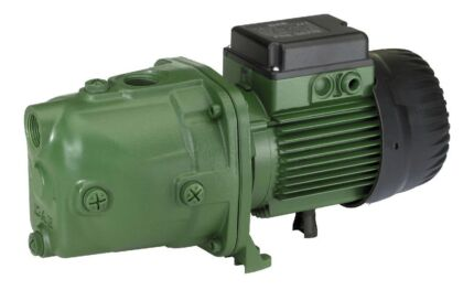 DAB 82M Spear Point Garden & Irrigation Pump Free Delivery!