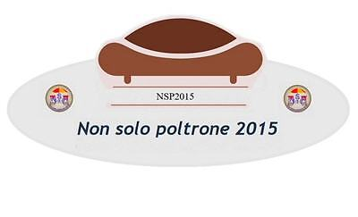 nonsolopoltrone20152015