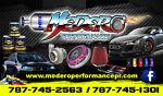 Medero_Performance