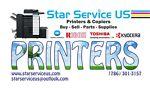 STAR SERVICE US