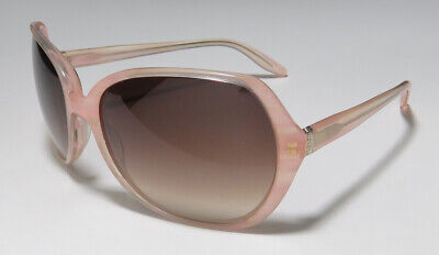 BARTON PERREIRA KRISTEL FAMOUS PRESTIGE DESIGNER MADE IN JAPAN CLASSY (Famous Designer Sunglasses)