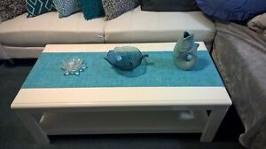 Coffee table, near hornsby westfield Hornsby Hornsby Area Preview