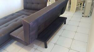 Sofa .. Bossley Park Fairfield Area Preview