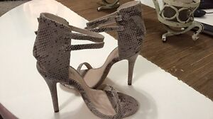 Dress Shoes size 6 Ashfield Ashfield Area Preview