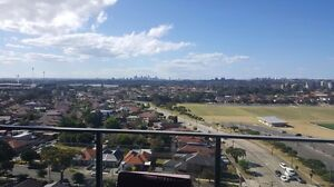 Looking for a new house mate Hillsdale Botany Bay Area Preview