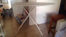 Ikea ironing board Naremburn Willoughby Area Preview